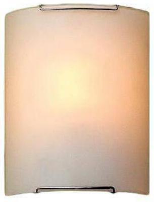 Настенный светильник Citilux Белый CL921000