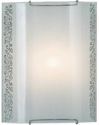 Настенный светильник Citilux Вьюнок CL921010