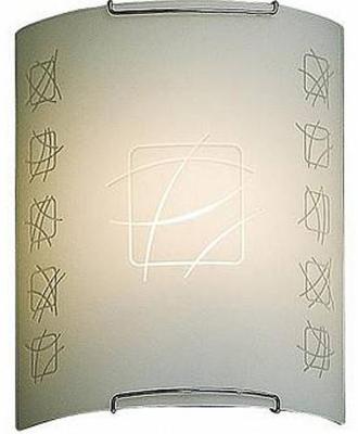 Настенный светильник Citilux Дина CL921021 настенный светильник citilux дина cl922021