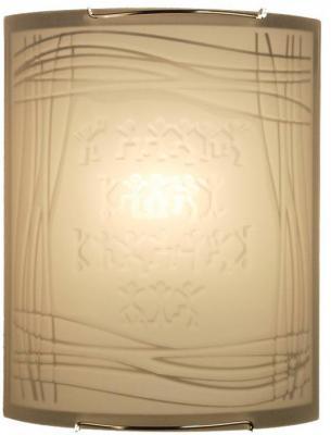 Настенный светильник Citilux Шерлок CL921022