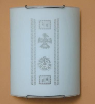Настенный светильник Citilux Майя CL921029