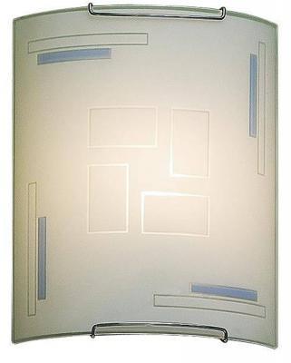 Настенный светильник Citilux Домино CL921031