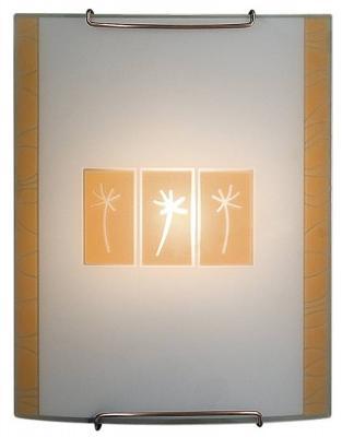 Настенный светильник Citilux Гоби CL921041