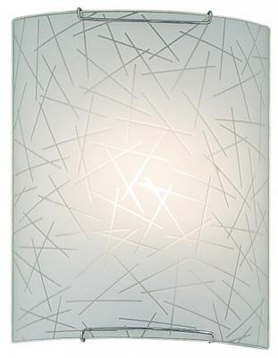 Настенный светильник Citilux Крона CL921061