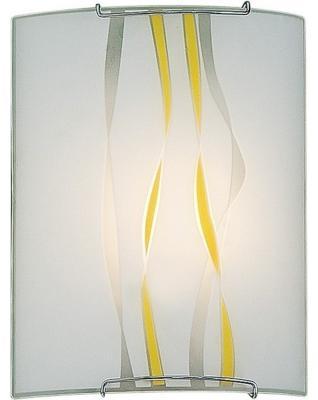 Настенный светильник Citilux Ленты CL921071
