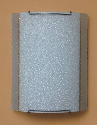 Настенный светильник Citilux Лайн CL921081