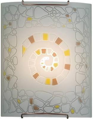 Настенный светильник Citilux Улитка CL921111