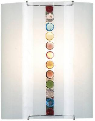Картинка для Настенный светильник Citilux Конфетти CL921302