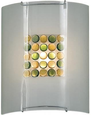 Настенный светильник Citilux Конфетти CL921314