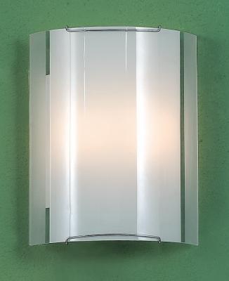 Настенный светильник Citilux Лайн CL922081