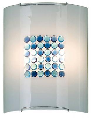 Настенный светильник Citilux Конфетти CL922313