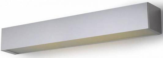 все цены на Настенный светильник Crystal Lux Box AP640