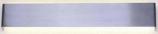Настенный светильник Crystal Lux CLT 323W535 AL настенный светильник crystal lux clt 323w535 al