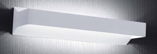 Настенный светильник Crystal Lux CLT 326W530