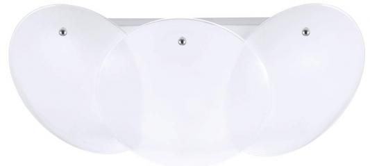 Настенный светильник Crystal Lux Omega AP2 цена 2017