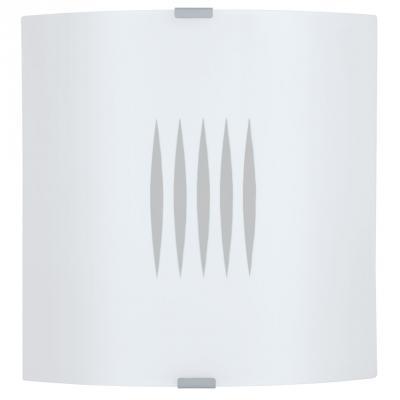 Настенный светильник Eglo Grafik 83131 eglo 83131