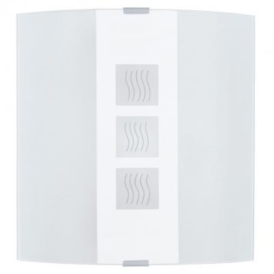 Настенный светильник Eglo Grafik 83133