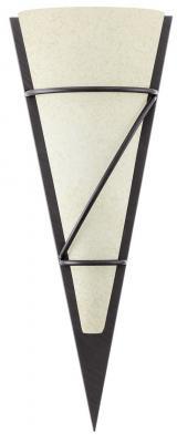 Настенный светильник Eglo Pascal 1 87793