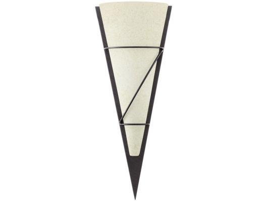 Настенный светильник Eglo Pascal 1 87794