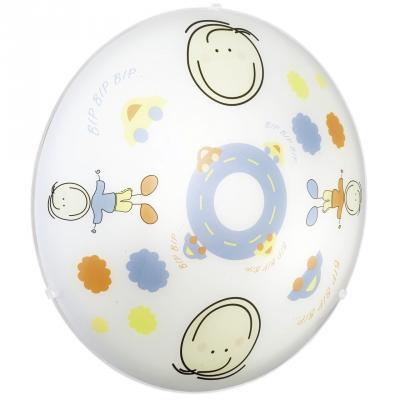 Настенный светильник Eglo Junior 2 88972 eglo настенный светильник eglo junior 2 88973
