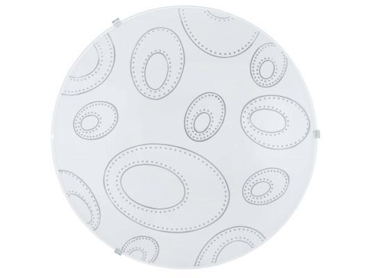 Настенный светильник Eglo Scalea 1 90151
