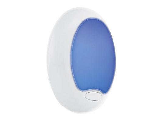 Настенный светильник Eglo Tineo 92964