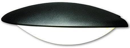 Купить Настенный светильник Elvan BR00111-1