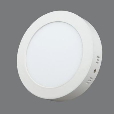 Настенный светильник Elvan NLS-702R-12W-NH