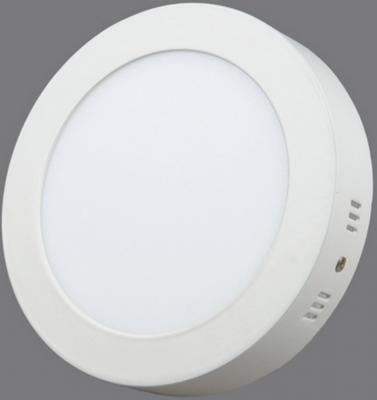Настенный светильник Elvan NLS-702R-12W-WH накладной светильник elvan nls nls 702r 12w nh