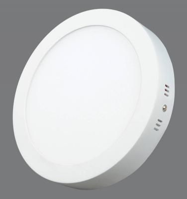 Настенный светильник Elvan NLS-702R-18W-WW