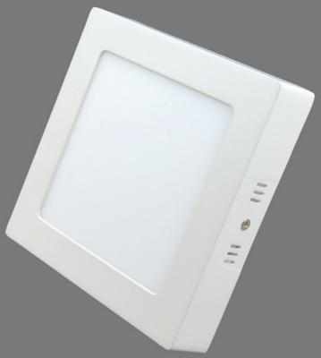 Настенный светильник Elvan NLS-702SQ-12W-WW