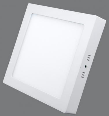 Настенный светильник Elvan NLS-702SQ-18W-NH