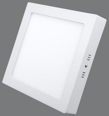 Настенный светильник Elvan NLS-702SQ-18W-WW