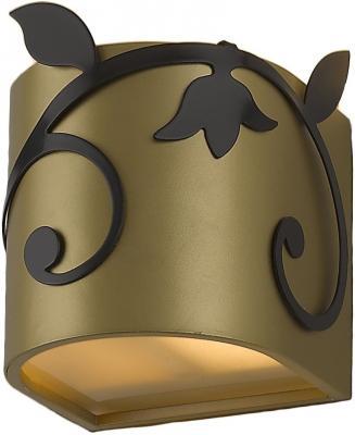 Настенный светильник Favourite Florina 1465-1W настенный светильник favourite florina 1465 3w