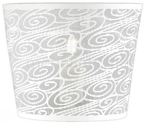 Настенный светильник Favourite Wendel 1602-1W favourite подвесной светильник wendel 1602 1p