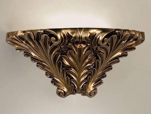 Настенный светильник Favourite Cornisa 1325-1W накладной светильник favourite cornisa 1326 1w