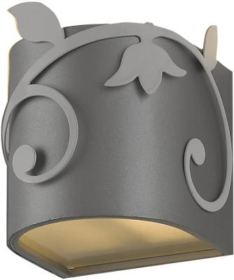 Настенный светильник Favourite Florina 1464-1W настенный светильник florina favourite 1296147