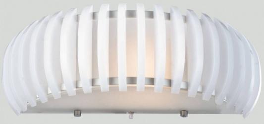 favourite накладной светильник sibua Настенный светильник Favourite Sibua 1712-1W
