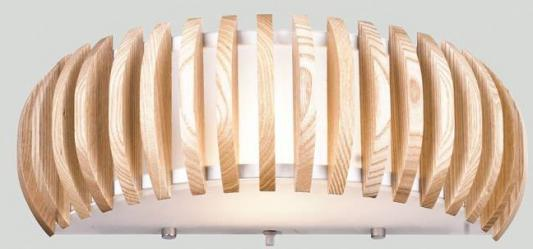 цена на Настенный светильник Favourite Sibua 1713-1W