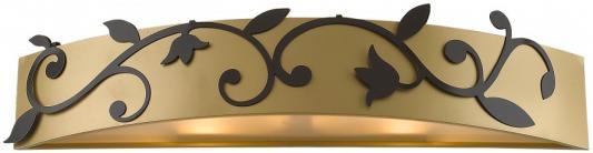 Настенный светильник Favourite Florina 1465-3W настенный светильник florina favourite 1296147