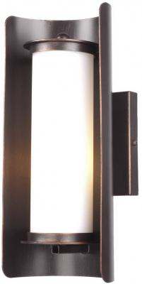 Настенный светильник Favourite Trolls 1505-1W favourite настенный светильник favourite wendel 1602 1w