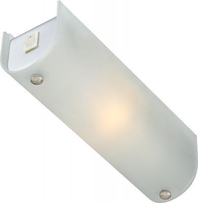 Настенный светильник Globo Line 4100 настенный светильник globo line 4102