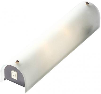 Настенный светильник Globo Line 4101 настенный светильник globo line 4100