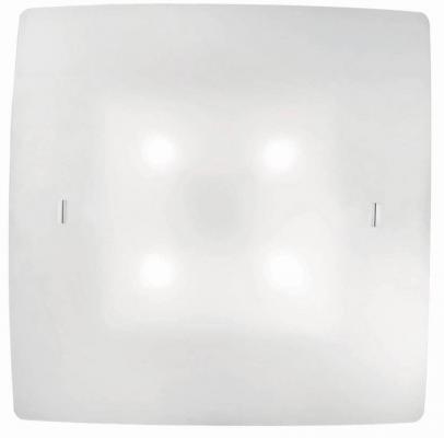 Купить Настенный светильник Ideal Lux Celine PL4