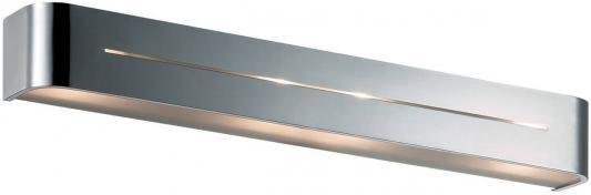 Купить Настенный светильник Ideal Lux Posta AP4 Cromo