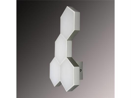 Настенный светильник Lightstar Favo 750644