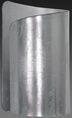 Настенный светильник Lightstar Simple Light 811 811614