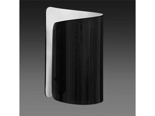 Настенный светильник Lightstar Simple Light 811 811617