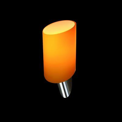 Настенный светильник Lightstar Muro 808613 street lamp 60w e40 dc24v 12v taiwan led chips epistar 110 120lm w led light bulb e40