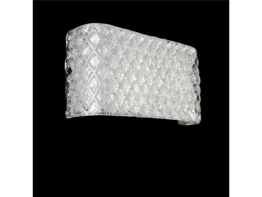 Настенный светильник Lightstar Murano 602540 цены онлайн